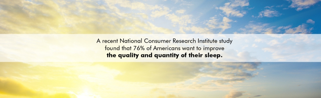 Natl-Consumer-Research-18-1024x314