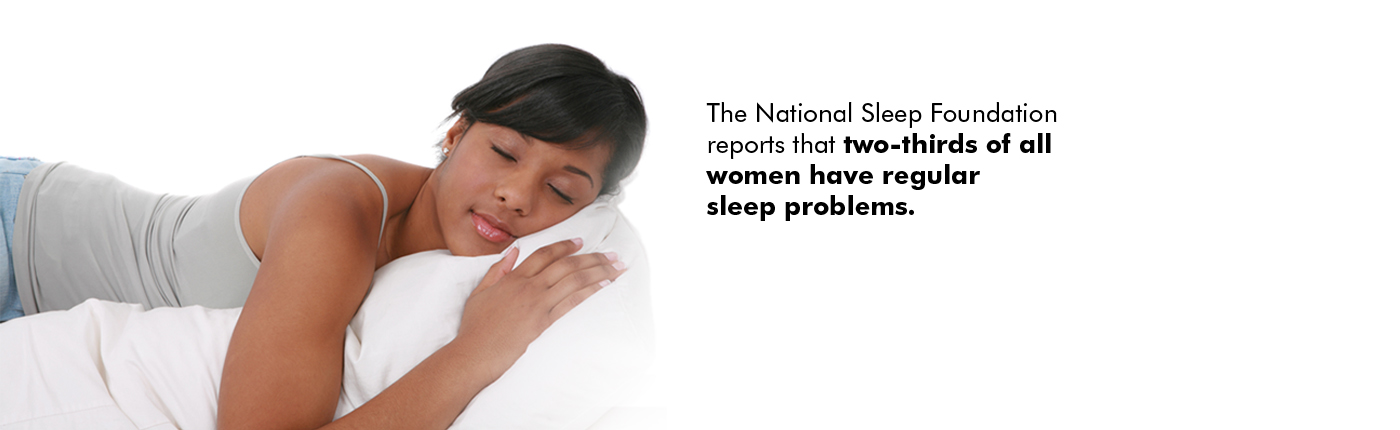 women-sleeping-problems-57